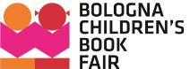 Foire du livre jeunesse de Bologne2020