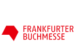 Frankfurt Virtual Book Fair