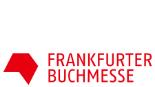 Frankfurt Virtual Book Fair
