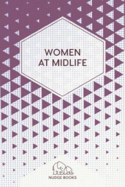 Women at Midlife
