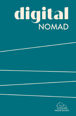 Become a Digital Nomad