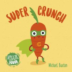 Super Crunch