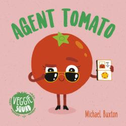 Agent Tomato